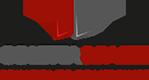 logo-coletta-fazzy